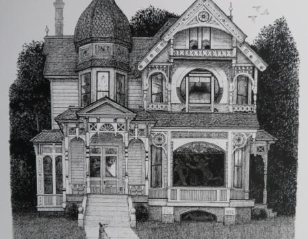1892 | Price:  $95.00